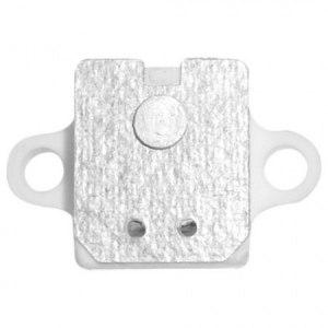 Купить Патрон G4.0 LH22 для галогеновых ламп в городе Стерлитамак по цене 30 руб - Мир Электроники
