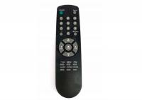 Пульт Goldstar 105-230A (TV) как ориг