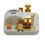 Реле пусковое для холодильников 103N0011 DANF