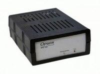 Автомобильное зарядное устройство Орион PW410