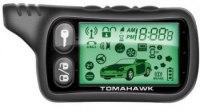 Брелок Tomahawk TZ-9010, копия