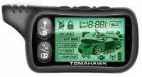 Брелок Tomahawk TZ-9030, копия