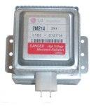 Магнетрон 2М214(39F/01GK) (WITOL 2M217J)