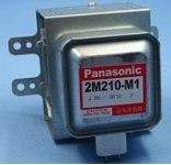 Магнетрон 2М210M1 Panasonic