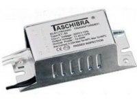 Трансформатор Taschibra TRA25 60Вт 220в/12в