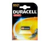 Батарейка Duracell MN21 12В