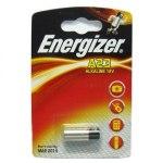Батарейка Energizer E23A 12В