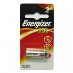 Батарейка Energizer E27A 12В
