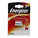 Батарейка Energizer Lithium CR2 3В