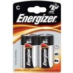 Батарейка Energizer LR14 тип C