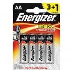 Батарейка Energizer LR6