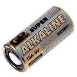 Батарейка GP 10A 9В