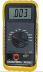 Мультиметр MY-6243 LC-METER SINOMETER