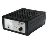 Автомобильное зарядное устройство Орион PW265