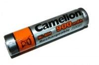 Аккумулятор Camelion R03 900mAh Ni-MH