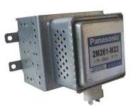 Магнетрон 2М261-M22