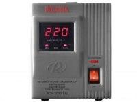 Стабилизатор напряжения АСН-2000/1-Ц