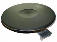 Конфорка (ТЭН) электроплиты 150 мм/800 W