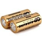 Батарейка GP 910A LR1 1,5V