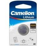 Батарейка Camelion CR2325