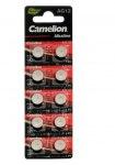 Батарейка Camelion G12 A386