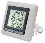 Термометр TM-1011