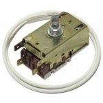 Термостат TAM K-54(1,3) L2061