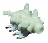 Электроклапан 4W х 180* (VAL040)