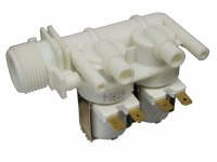 Электроклапан 2W х 180* (VAL020ID)