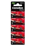 Батарейка Camelion G11 A362