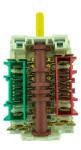 Переключатель мощности конфорки gorenje1-618126 (COK300GO)