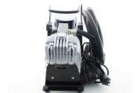 Автомобильный компрессор Сhallenger CHX-305