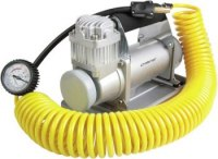 Автомобильный компрессор Сhallenger CHX-306