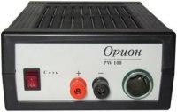 Автомобильное зарядное устройство Орион PW100