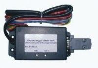 Эмулятор датчика кислорода, двухканальный