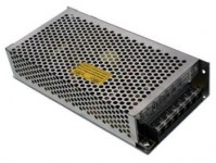 Блок питания 12В 12,5А 150Вт IP20 Rezer