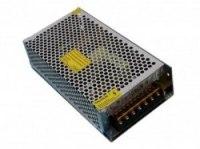 Блок питания 12В 21А 250 Вт IP20 Rezer