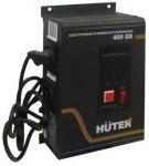 Стабилизатор напряжения HUTER 400GS для газовых котлов