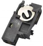 Кнопка-термоавтомат электрочайника ECH-007