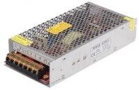 Блок питания 12В 33А 400Вт IP20 Rezer