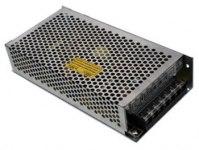 Блок питания 12В 5А 60Вт IP20 Rezer