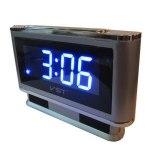 Часы VST 721 сетевые