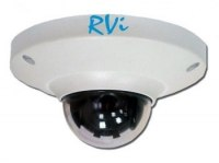 Видеокамера IP Rvi-IPC32M