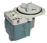 Насос AEG-Electrolux (PMP203UN)