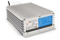 Блок питания 12В 12,5А 150 Вт герметичный IP67 Rezer