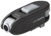 Экшн-камера Oregon ATC Chameleon, 2 объектива