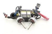 Комплект ксенона Maxlight HB3 5000K, AC, переменный ток