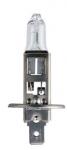 Автолампа Philips H1-12-55 +30% Vision, блистер