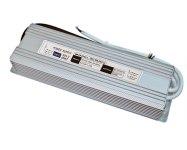 Блок питания 12В 16,5А 200Вт герметичный IP 67