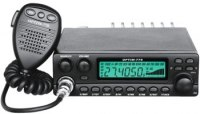 Автомобильная радиостанция OPTIM 778, 400 кан. (CB), 50 Вт